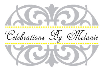 Celebrations By Melanie