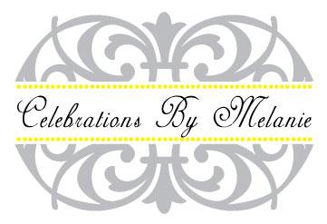 Celebrations By Melanie