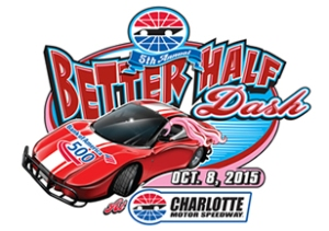 better-half-dash-logo